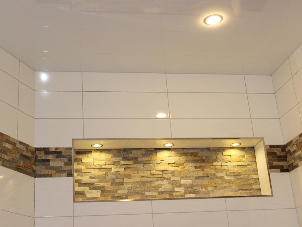 badezimmer spanndecken violla spanndecken n rnberg f rth erlangen. Black Bedroom Furniture Sets. Home Design Ideas