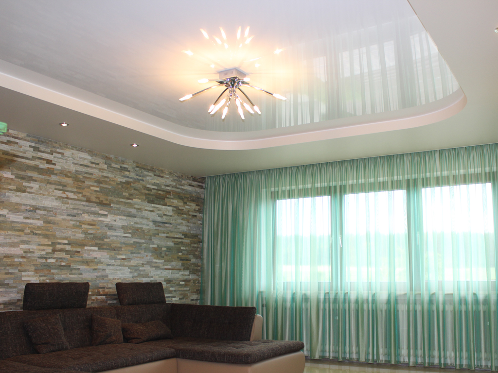 spanndecken violla spanndecken n rnberg f rth erlangen. Black Bedroom Furniture Sets. Home Design Ideas